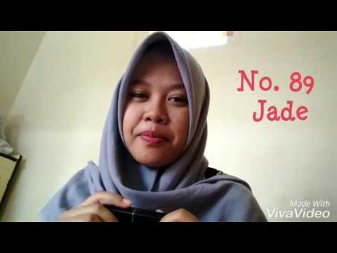 review-purbasari-matte-lipstick-no.-89-jade-by-dini-fatiharani