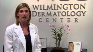 Facial skin waterless Best cleanser sensitive