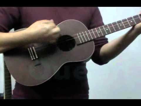 ukelele scorpion baritono bora bora queen instrumentos On queen instrumentos musicales