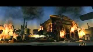 Rango sur PlayStation 3
