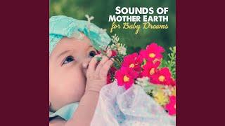 Baby Lullabies: Slow Music