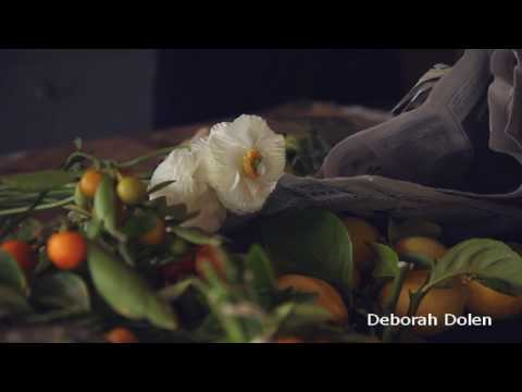 Deboren Dolen | Make A Long Lasting Impression With The Flowers
