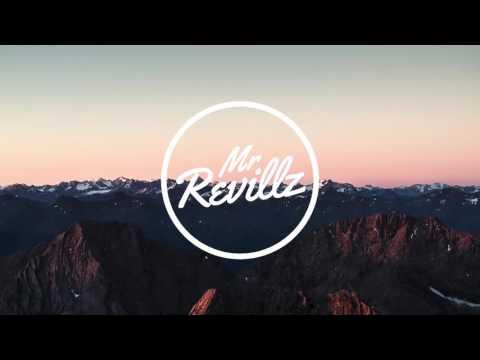 Kygo - Carry Me (ft. Julia Michaels)