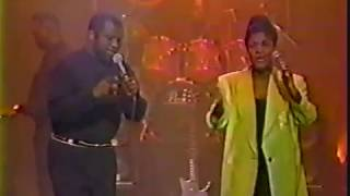 Watch Bebe  Cece Winans Depend On You video