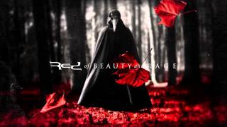 Red - Darkest Part (of Beauty and Rage)