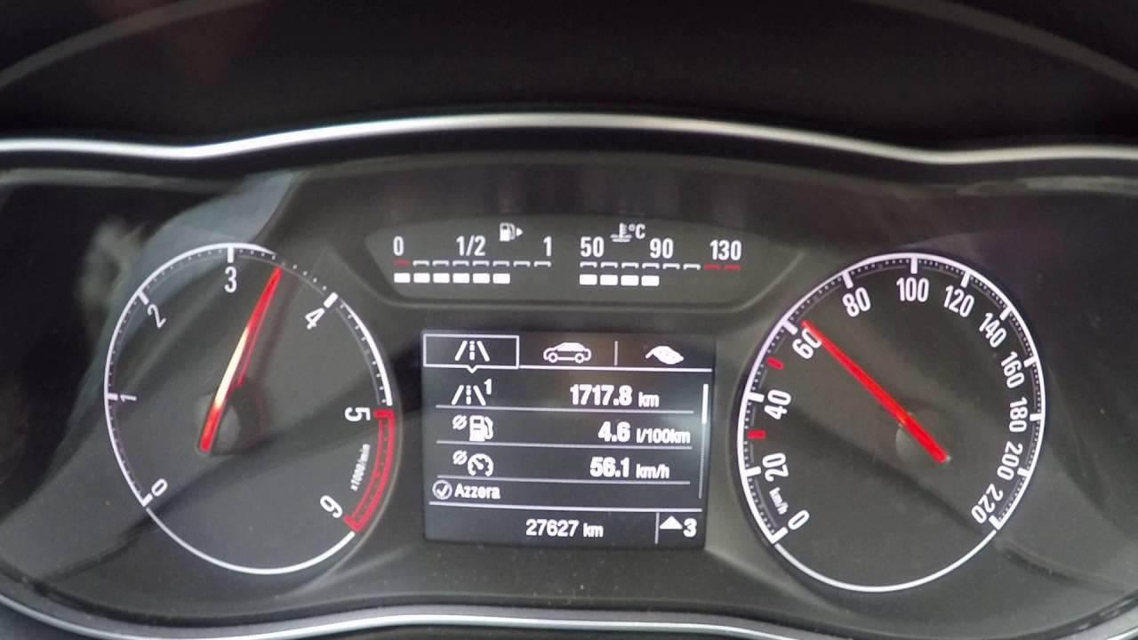 OPEL Corsa 1.3 CDTI ecoF. 95 CV S&S 5p. Adv. - In ...