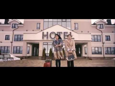 Родственник (2012) смотреть русский фильм онлайн на Кинофаны