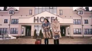 видео Смотреть фильм Нереальная любовь онлайн бесплатно в хорошем качестве
