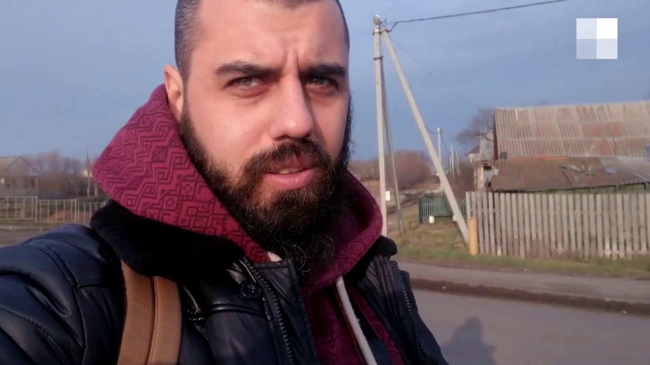 «Неизвестный Омск»: гуляем по Тюкалинску | NGS55.ru