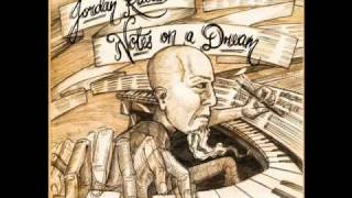 Jordan Rudess - Speak to Me