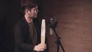 두번째달 - 어사출두(feat. 김준수) 합주 영상