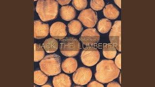 Jack the Lumberer