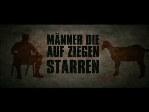 männer,-die-auf-ziegen-starren-trailer-ger/de