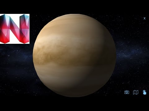 Cheating the Solar System?? - TerraGenesis Gameplay.