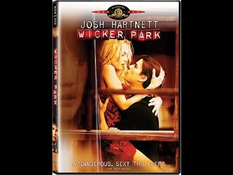Previews From Wicker Park 2004 DVD