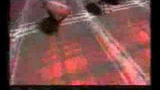 Perplexer - Acid Folk
