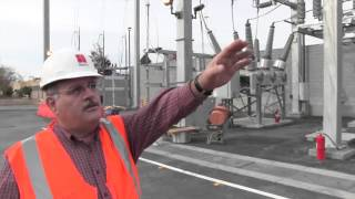 Download Electrical Substation Tour Mp3 and Videos