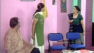 Lagna - Pregnancy Before Marriage - Marathi Stage Play - Lalan Sarang - Madhav Abhyankar