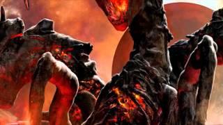 Thy Art Is Murder - Reign Of Darkness Breakdown : 10 minute loop