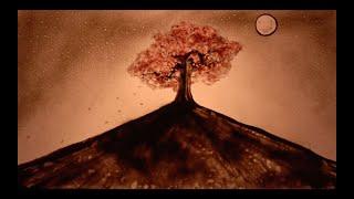 Kis-My-Ft2 / 種 Sand Art Video (Short ver.)