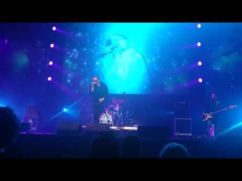 NOCADEN - Buď hviezda (čo svieti mi nad hlavou) (STEEL ARENA Live)