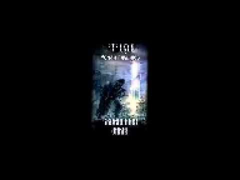 Свинцовый закат (Роман Глушков) S.T.A.L.K.E.R.