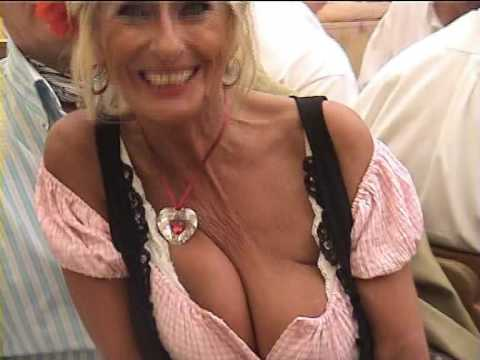 Early raylene xvideos