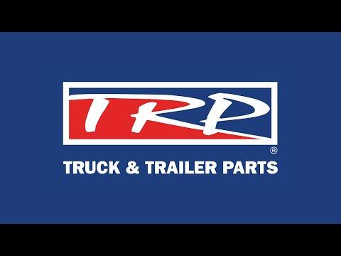 Introducing TRP Parts Australia
