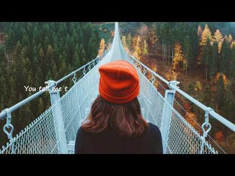 alan-walker-feat,-dua-lipa---strongest-(lyric-video)