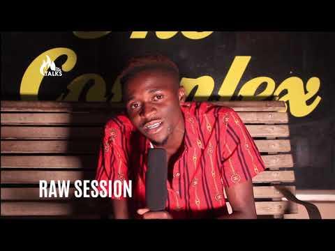 youngbeatz-talks-after-house-party-ku-masala-&-feud-with-mwila-mulenga- -the-zmb-talks-#raw