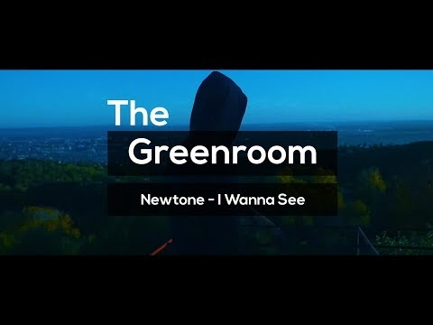 Newtone - I Wanna See (Official Video) [FREE DOWNLOAD]