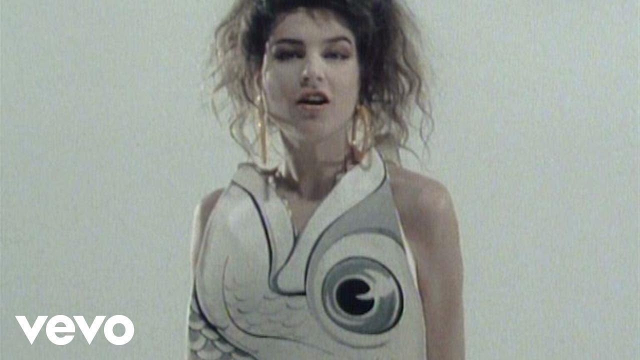 elli medeiros toi mon toi 1986 music video youtube. Black Bedroom Furniture Sets. Home Design Ideas