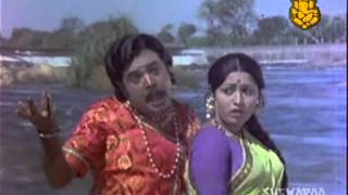 Maduve Andreyenu - Bhakta Siriyala - Lokesh - Aarathi - Kannada Hit Song