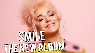 Baixar Katy Perry - Smile Album Teaser