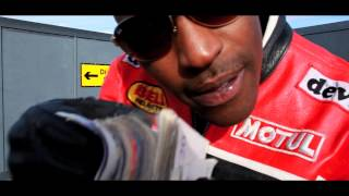 J.endless - Early Birds [@Jay_endless] (Music Video)   Link Up TV