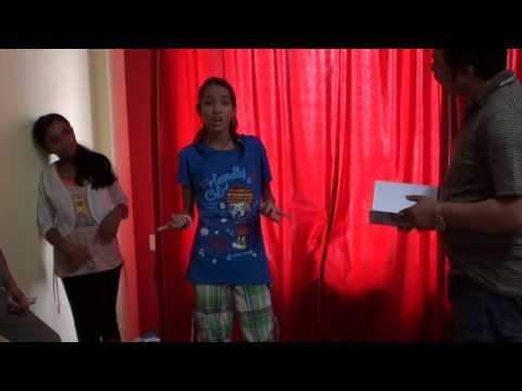Acting Tips, Online Acting Classes INDIA's No1, Now Learn at Home+91-8981812014