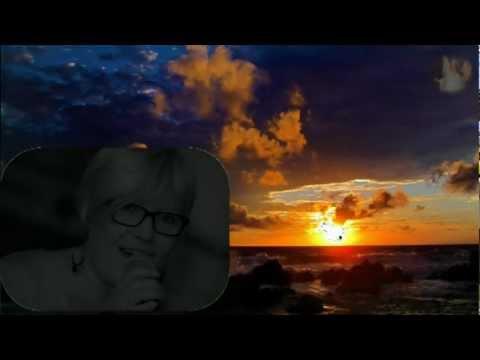 Zum Gedenken an Carola Bachmann