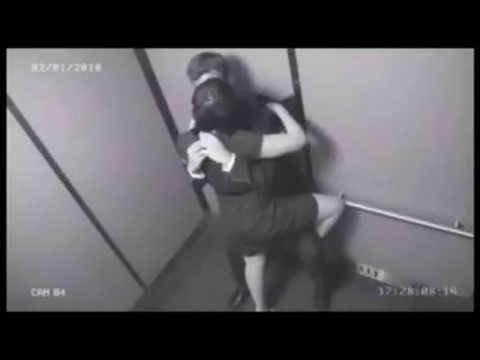 очень очень интересные моменты в лифте very very interesting moments in the lift