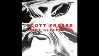 Scott Fraser: Paraphrase mine [Relish]