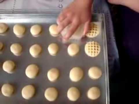 مقادير حلوة البطاطا