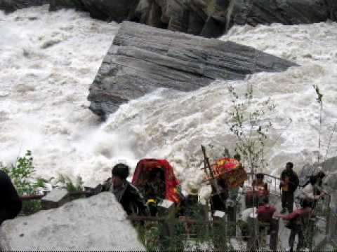 Tiger Leaping Gorge - Naturally China Series