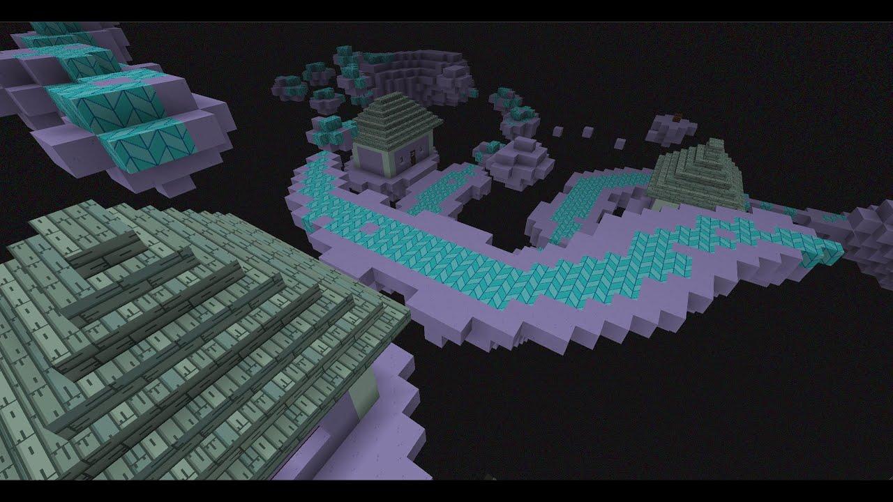 Майнкрафт - ключи для генерации мира