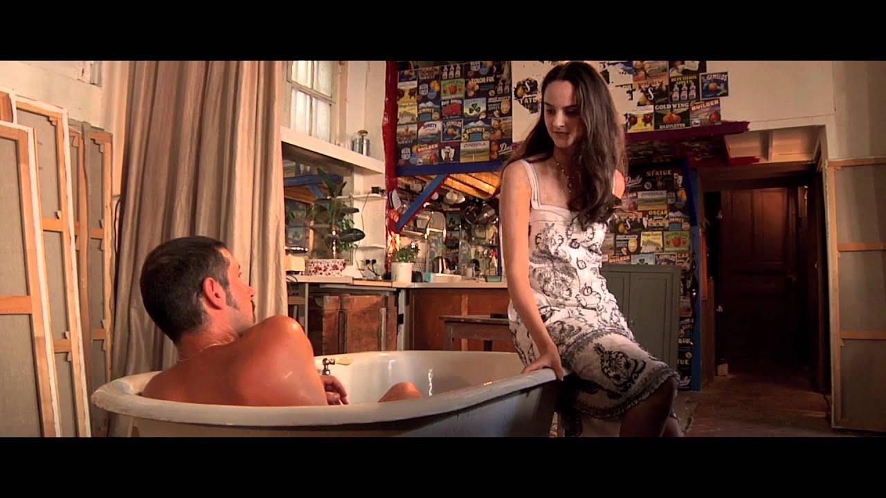 The Orphan Girl Without an Arm / L'Orpheline avec en plus un bras en moins  (2012) - Trailer
