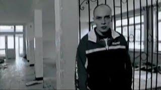 JedenOsiemL - Kiedyś Było Inaczej (Official Video)