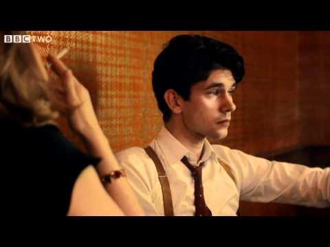 Freddie's Birthday - The Hour - Episode 4 - BBC Two