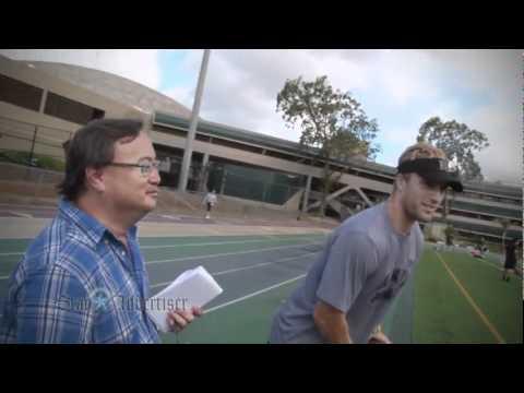 Honolulu Star-Advertiser: Teamwork & Experiences