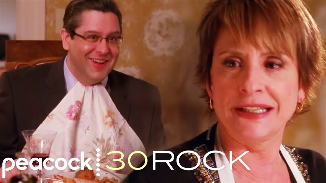 Download Frank, Is that you? | 30 Rock