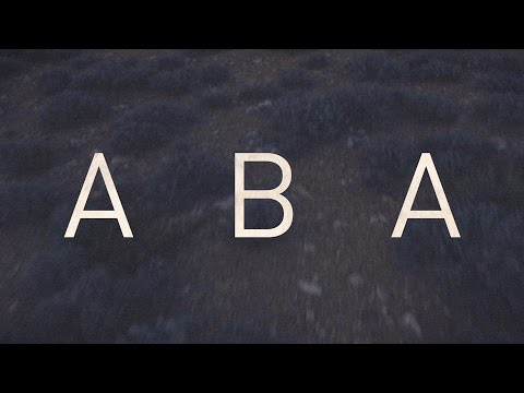 Lane 8 & Kidnap Kid - Aba (Official Music Video)
