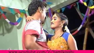 Tamilnadu village latest record dance programe 2016 videos   YouTube
