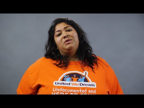 Meet the People Protected by DACA   NYT
